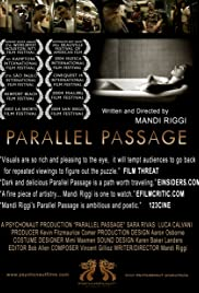 Parallel Passage Poster