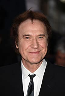 Ray Davies Picture