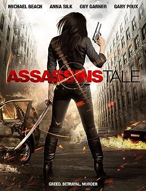 Assassins Tale (2013) Download on Vidmate