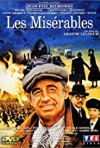 Primary image for Les Misérables