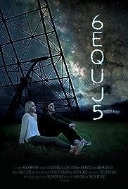 6Equj5 Poster