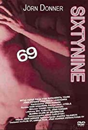 69 - Sixtynine (1969) Poster - Movie Forum, Cast, Reviews