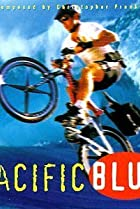 Pacific Blue (1996) Poster