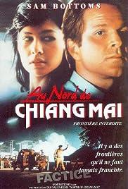 North of Chiang Mai Poster