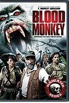 Image of Bloodmonkey