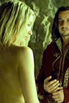 Image of Legend of the Seeker: Hunger