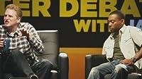 The Best of Master Debaters: Season 1