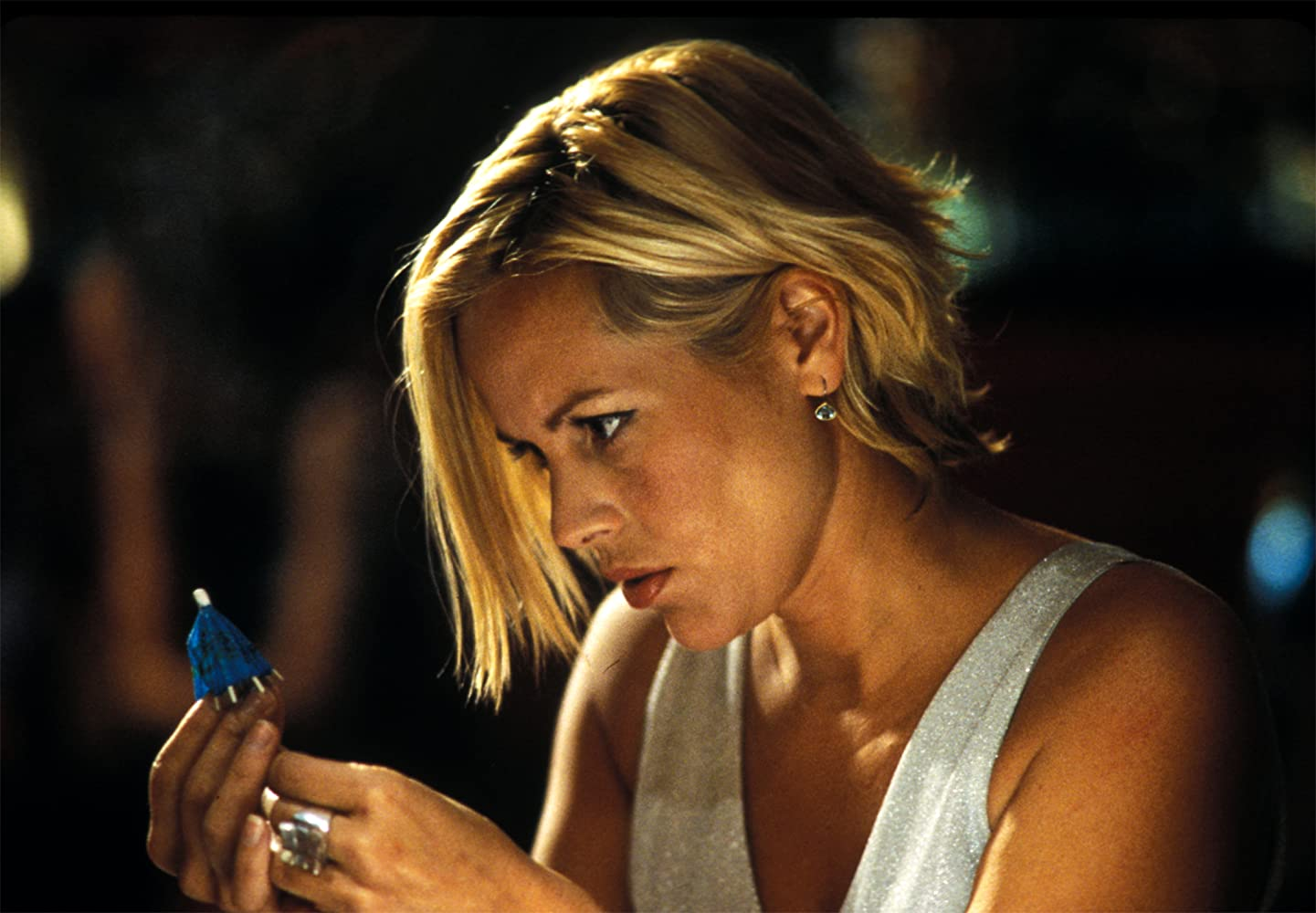 Maria Bello in The Cooler (2003)