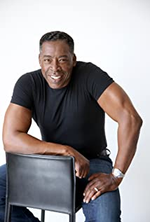 Ernie Hudson New Picture - Celebrity Forum, News, Rumors, Gossip