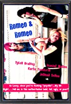 Primary image for Romeo & Romeo