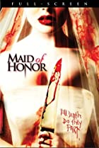 Image of Maid of Honor