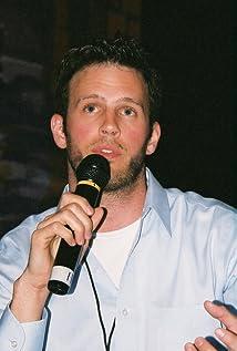 John Schwert Picture