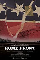 Image of Home Front