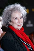 Margaret Atwood's primary photo