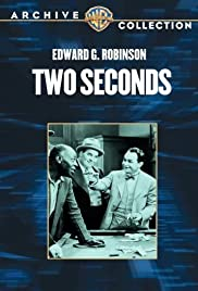 Two Seconds Poster