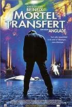 Image of Mortal Transfer