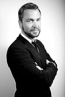 Ulf Ekberg Picture
