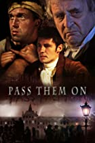Image of Pass Them On