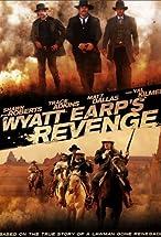 Primary image for Wyatt Earp's Revenge