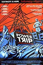 Image of Power Trip