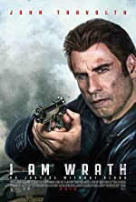 I Am Wrath(2016)