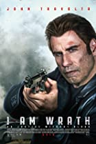 Image of I Am Wrath