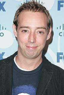 Aktori Eric Price