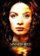Image of Vanished