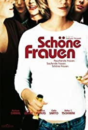Schöne Frauen (2004) Poster - Movie Forum, Cast, Reviews