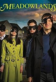 Meadowlands Poster - TV Show Forum, Cast, Reviews