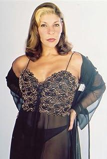 Amanda Gutiérrez Picture