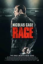 Rage(2014)