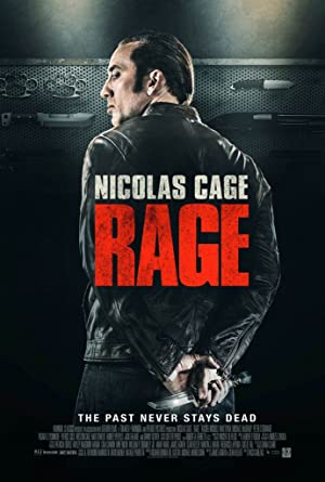 Rage. (2014) Download on Vidmate