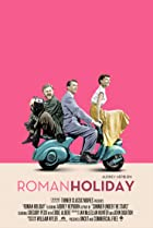 Image of Roman Holiday
