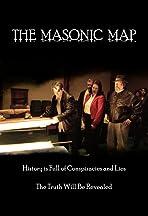 The Masonic Map
