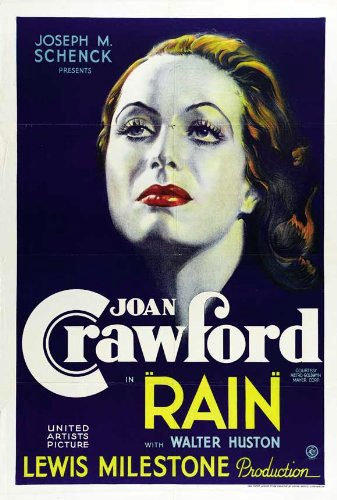 image Rain Watch Full Movie Free Online