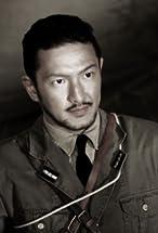 Shidô Nakamura's primary photo