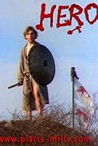 Image of Hero