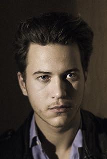 Aktori Dillon Lane