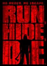 Run Hide Die(1970)