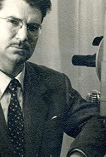 José Luis Colina Picture