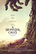 Image of A Monster Calls