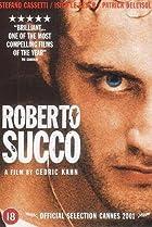 Image of Roberto Succo