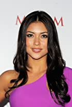 Image of Arianny Celeste