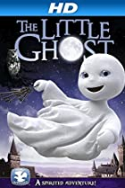 Image of The Little Ghost