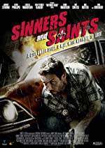 Sinners and Saints(1970)