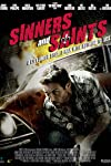Sinners And Saints Coming To DVD And Blu-ray January 10