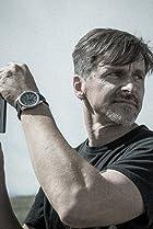 Image of Craig Wrobleski