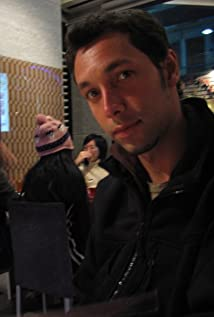 Ryan Philander Picture