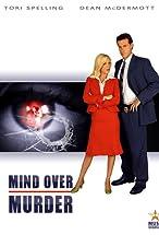 Primary image for Mind Over Murder